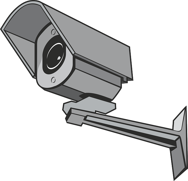 security video and audio